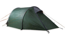 Tatonka Orbit 3 forest green